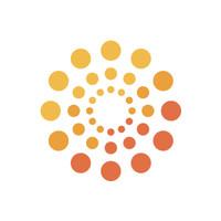 Sun Finance's logo