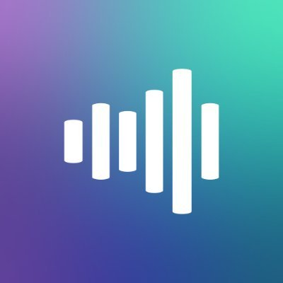 Solfeg.io's logo
