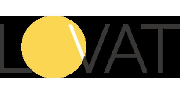 Lovat's logo