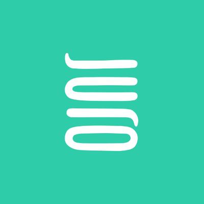 Juro's logo