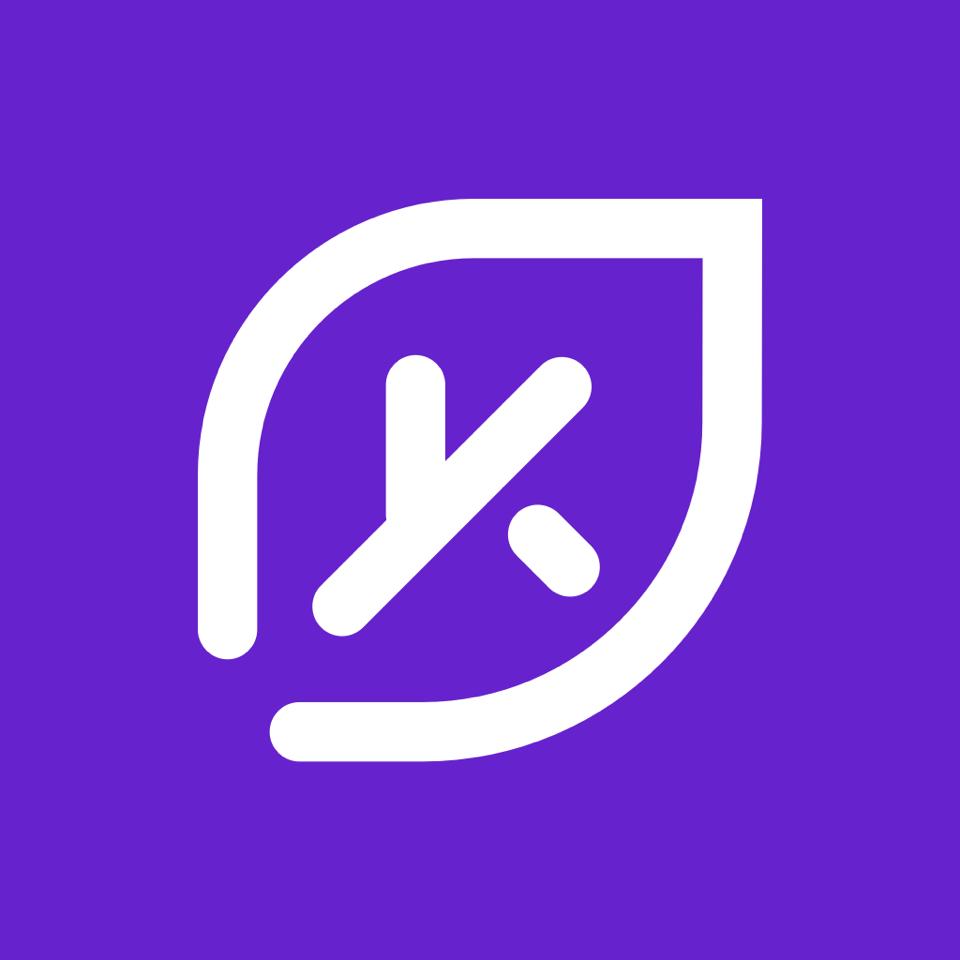 Kora's logo