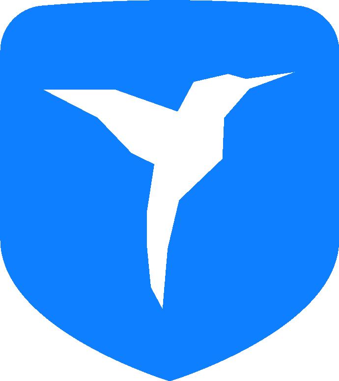Zivver's logo