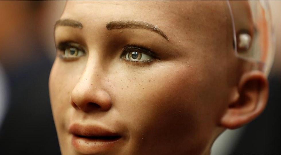 Sophia-the-Robot1.jpg