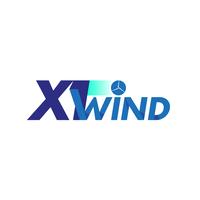 X1 Wind's logo