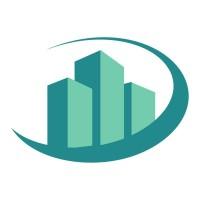 WindCity's logo
