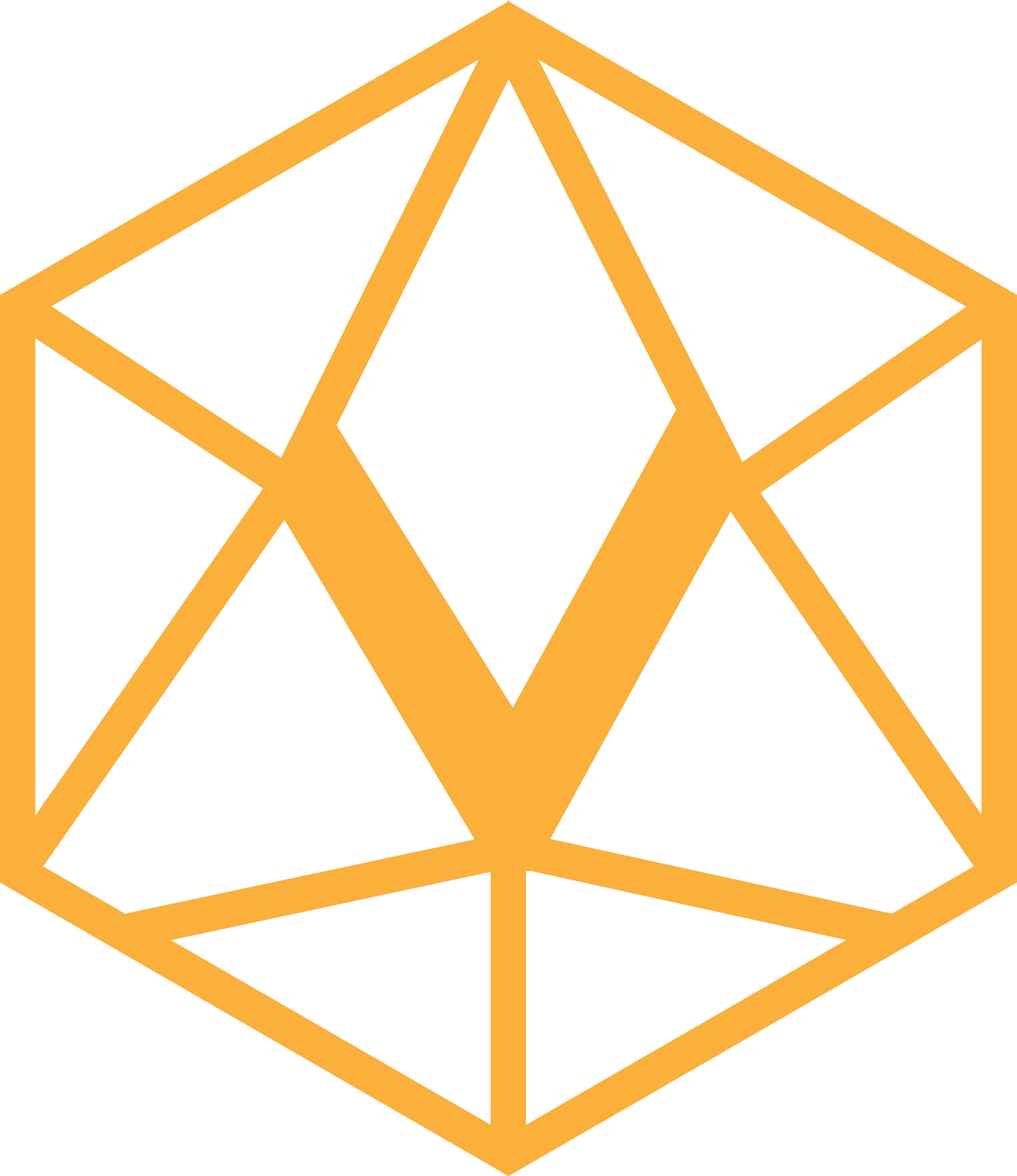 Vanilla Steel's logo