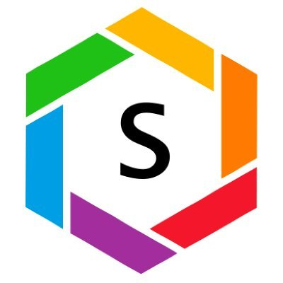 Sust Global's logo