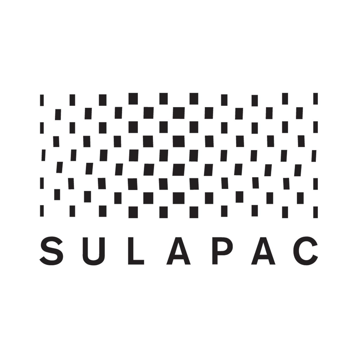 Sulapac's logo