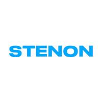 Stenon's logo