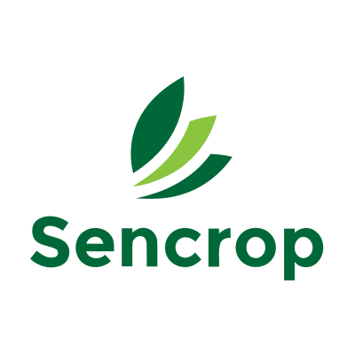 Sencrop's logo