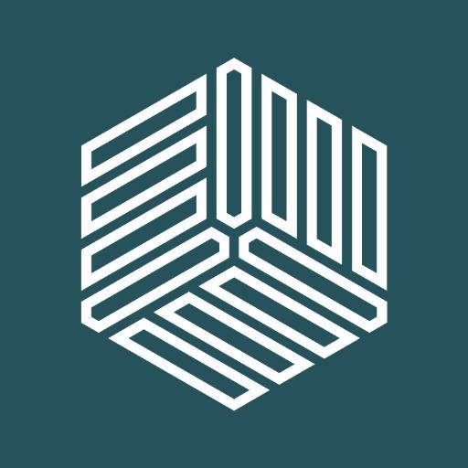 Seaborg Technologies's logo