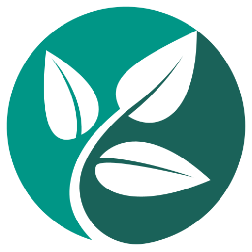Plantix's logo