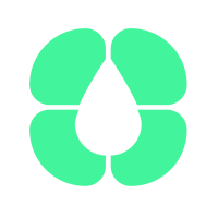 Phycobloom's logo