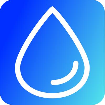 Oxwash's logo