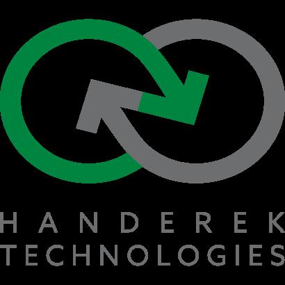 Handerek Technologies's logo