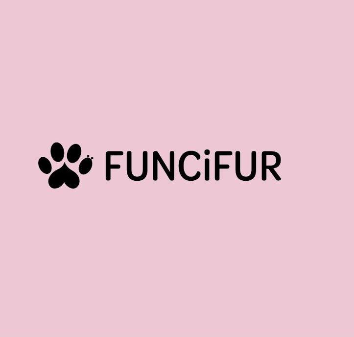 Funcifur's logo