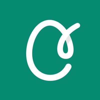 Farmdrop's logo