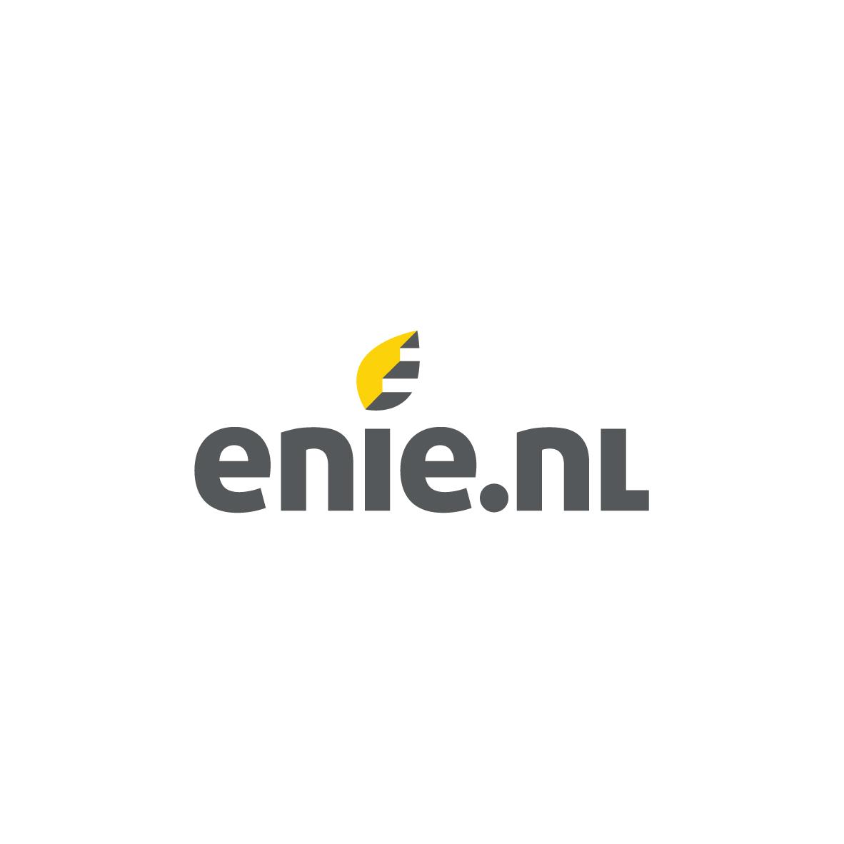 Enie.nl's logo