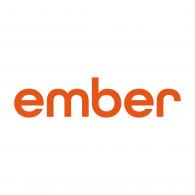 Ember's logo