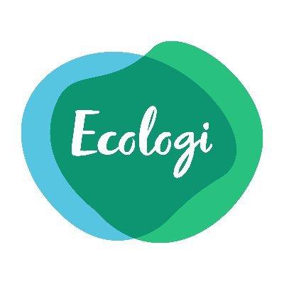 Ecologi's logo