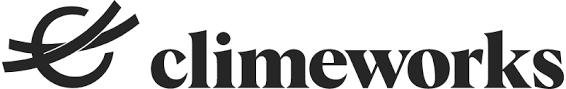 Climeworks's logo