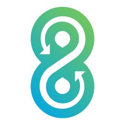 Clim8's logo