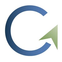 Circulor's logo