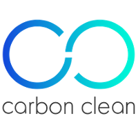 Carbon Clean Solutions's logo