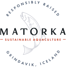 Matorka's logo