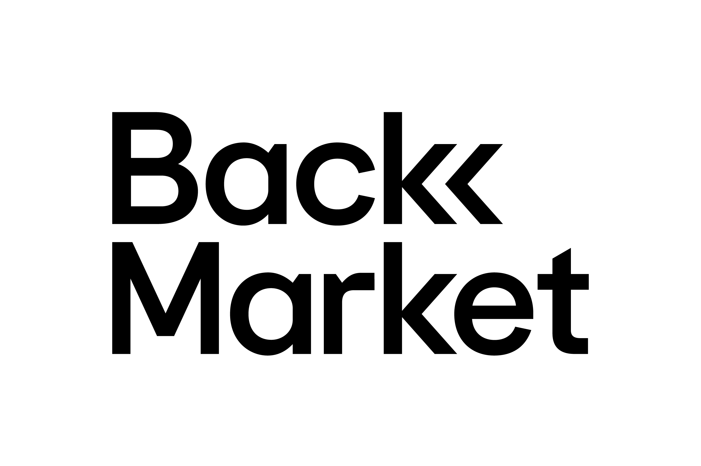 Back Market's logo