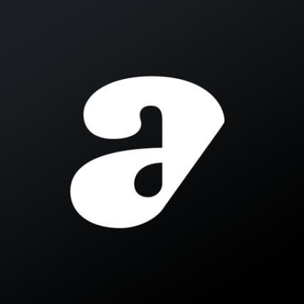Acast's logo