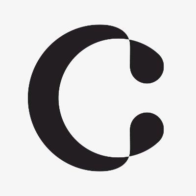 Corti's logo