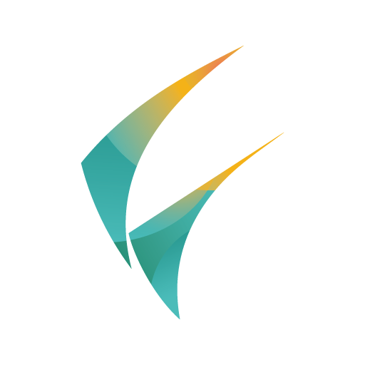 Flow Neuroscience's logo