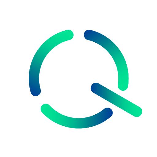 IQM Quantum Computers's logo