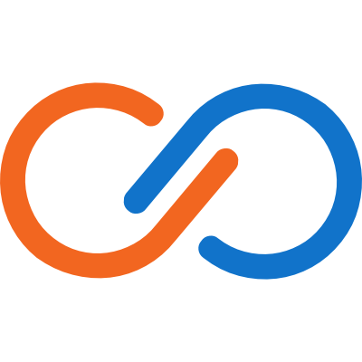 Lucinity's logo