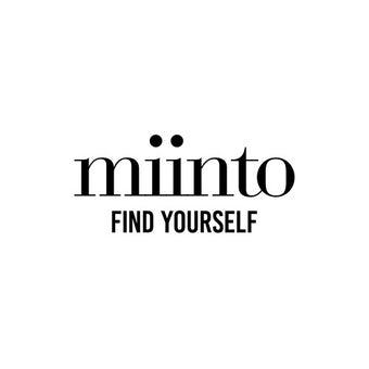Miinto's logo