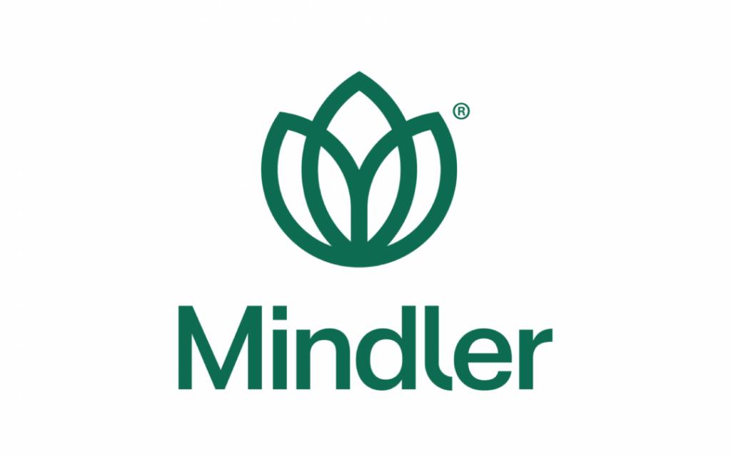 Mindler's logo