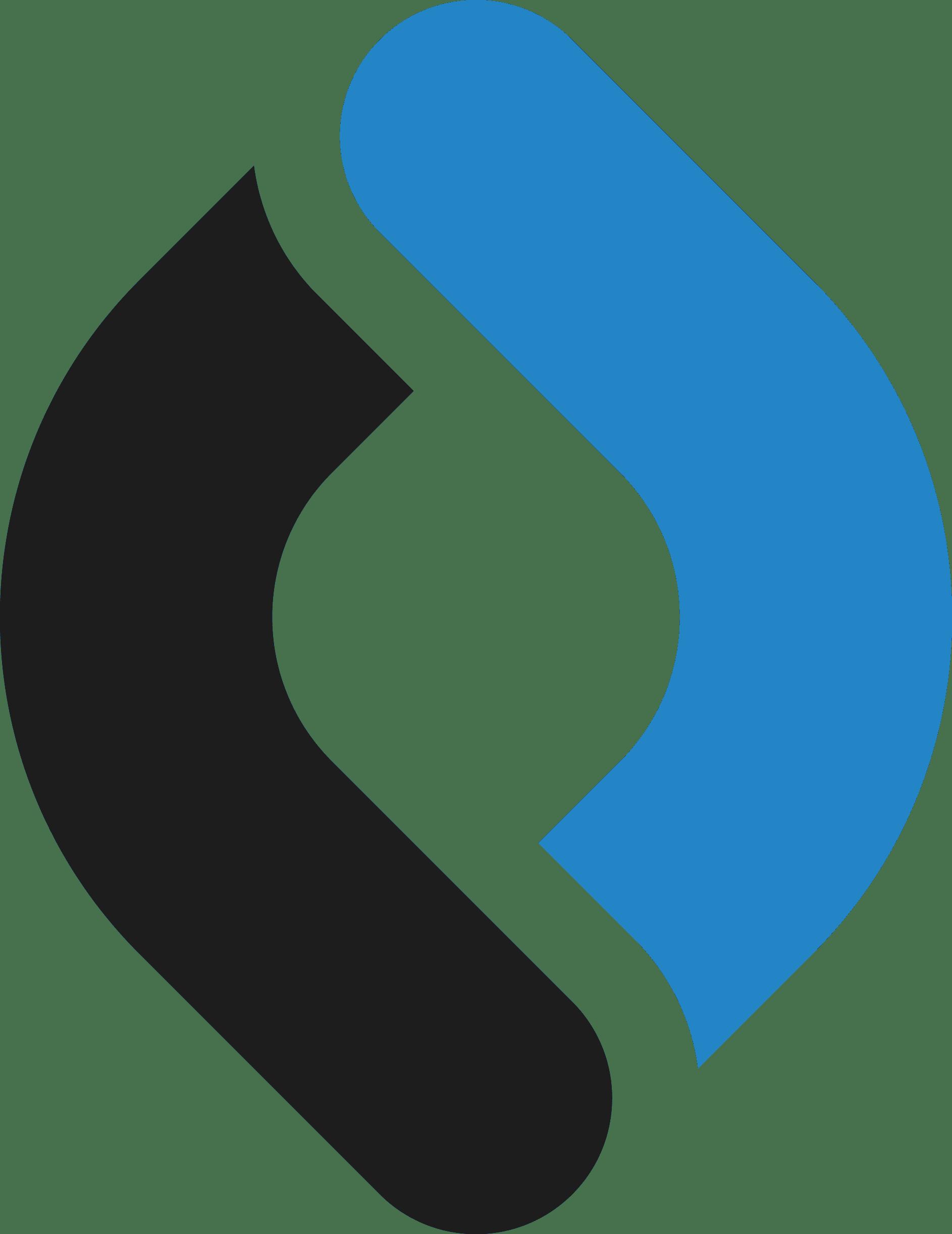 Monerium's logo