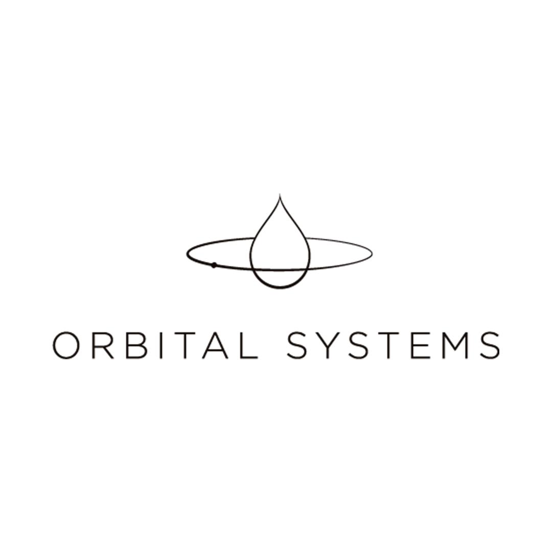 Orbital Systems's logo