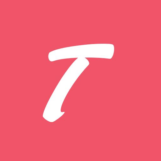 Teamtailor's logo