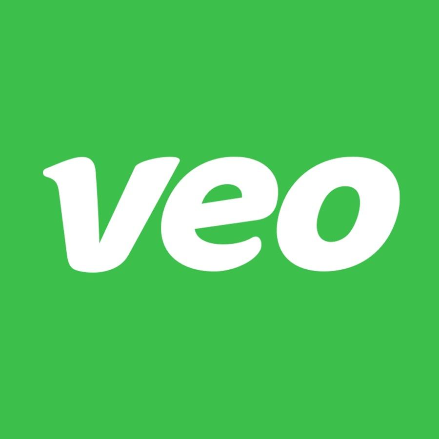 Veo's logo