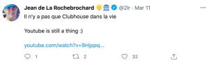 Rochebrochard - VC