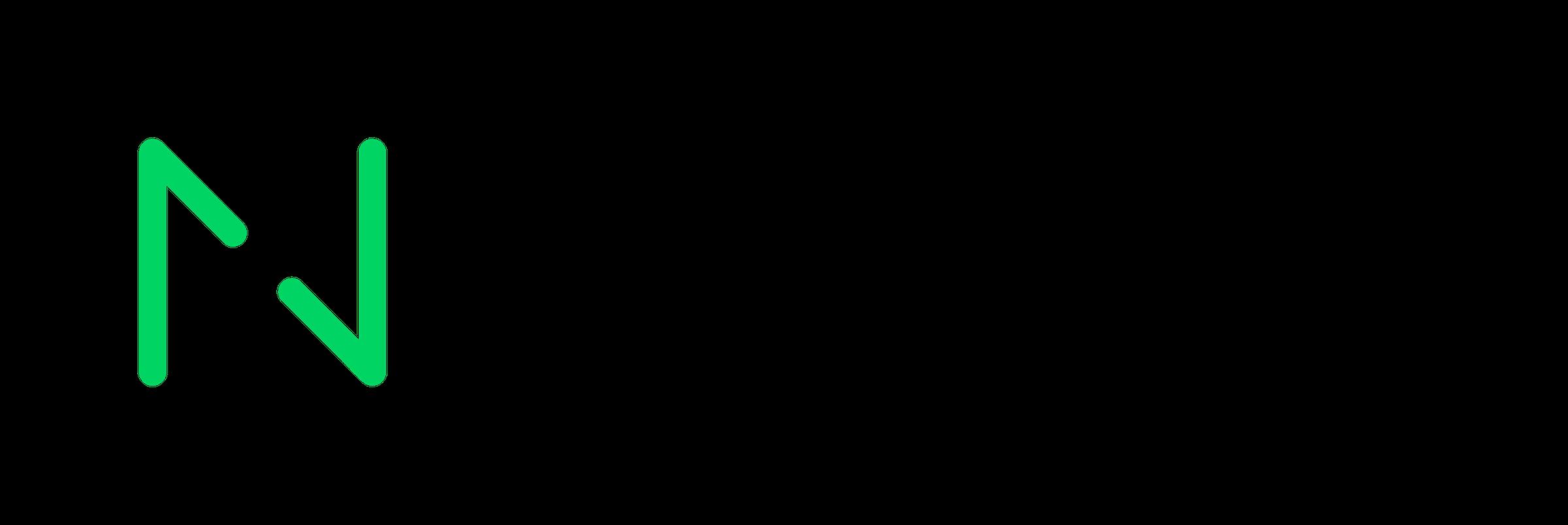 Netguru's logo