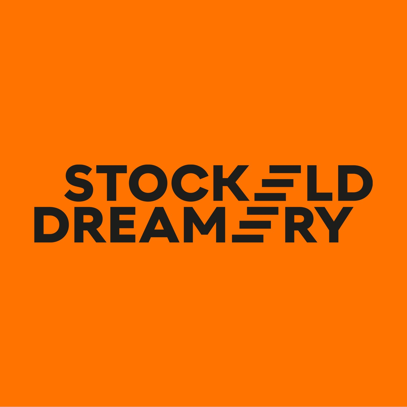 Stockheld Dreamery's logo