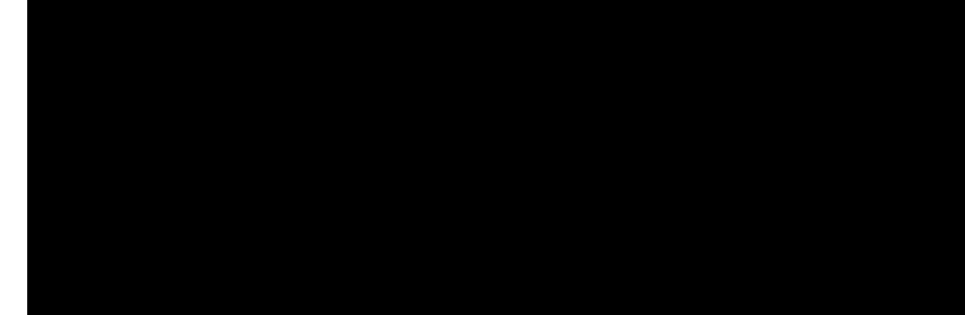 Lunar's logo