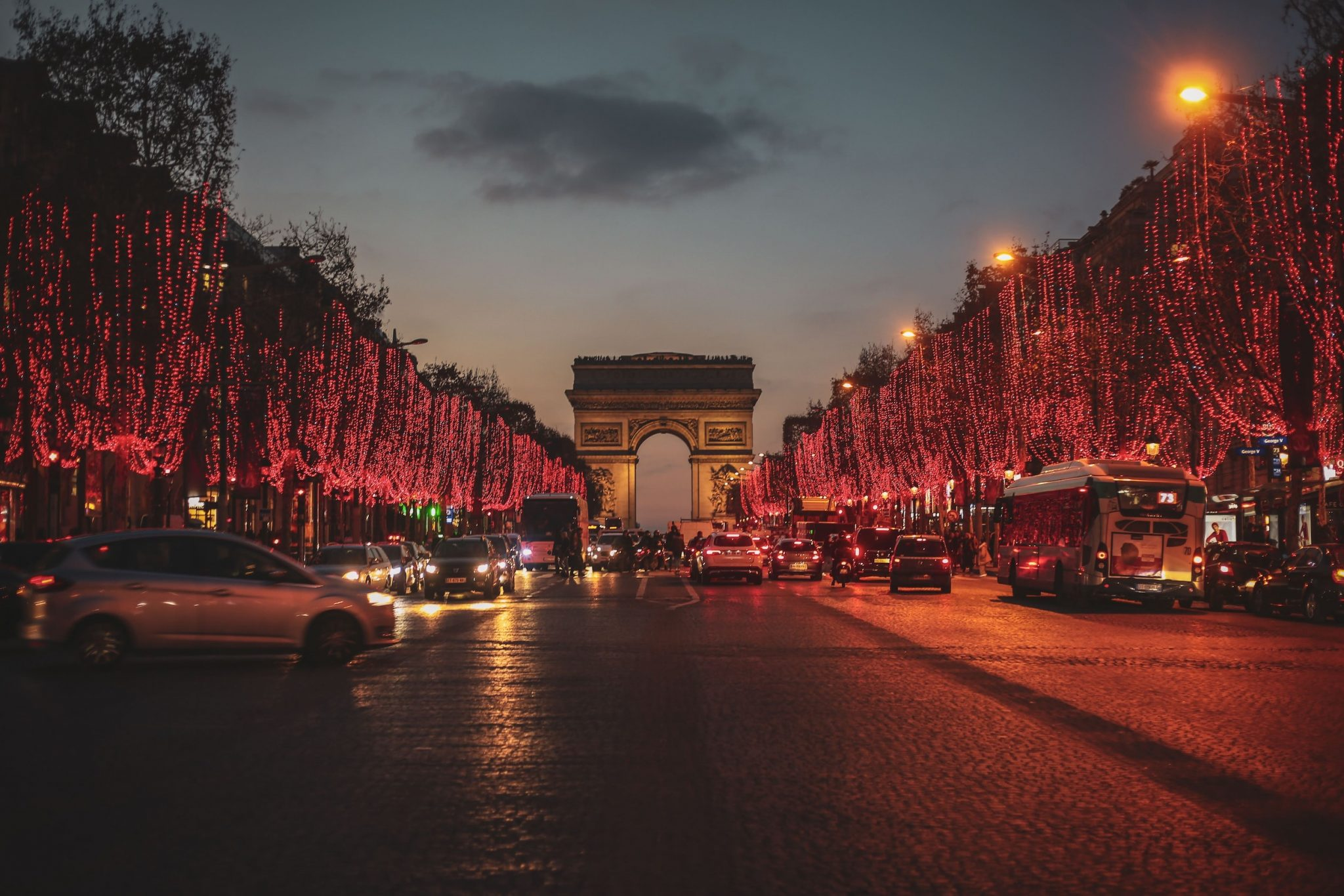 Teaser imagery for The Parisian startups and scaleups to watch in 2021