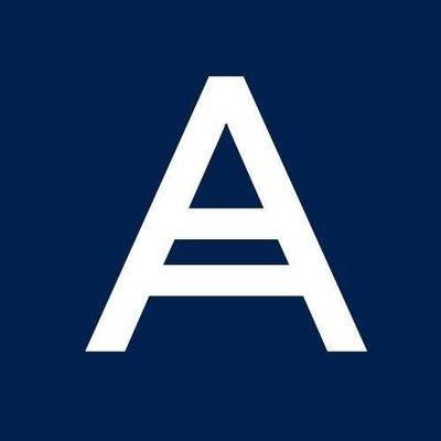Acronis's logo