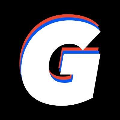 Gorillas's logo