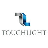 Touchlight Genetics's logo