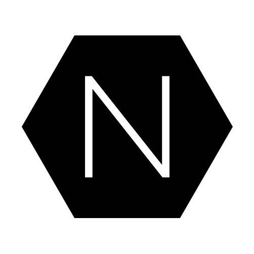 Neurisium's logo
